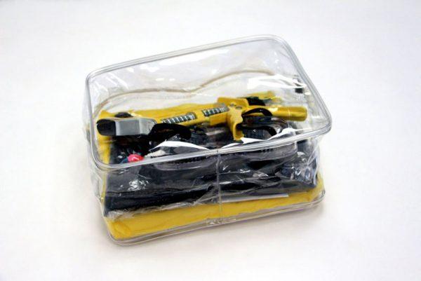 Water Protection Kit accessory for Shutgun water sprinkler shut off tool