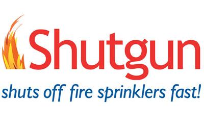 Shutgun